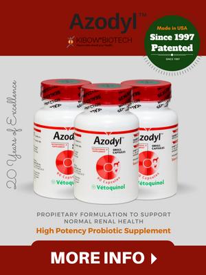Azodyl More Info