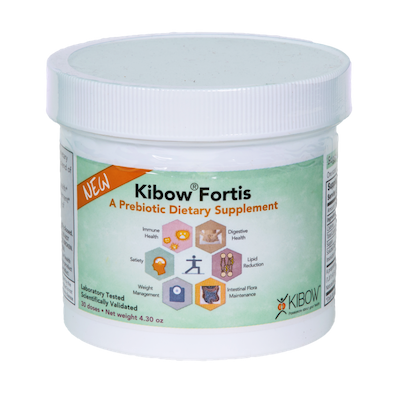 Kibow Fortis Powder