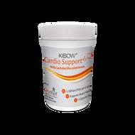 Kibow Cardio Support®
