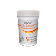 Kibow Cardio Support® - 30 Day Supply