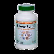 Kibow Fortis® Tablets