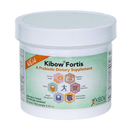 Kibow Fortis® Powder