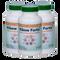 Kibow Fortis™ Three Pack