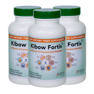 Kibow Fortis™ Three Pack