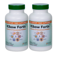 Kibow Fortis® Tablets(90) 2 Pack