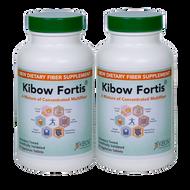 Kibow Fortis® Tablets(90) 2 Pack