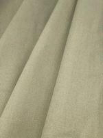 Prairie Sage Cotton Twill