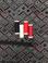 Gutermann Thread #010, 020, 406, 420, YKK Invisible Zipper #580