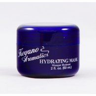 Hydrating Mask - 2 oz.