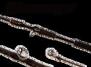 Shimano Zodias Ci4 Baitcasting Rod NEW FOR 2015