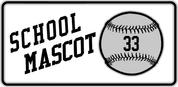 Baseball-72