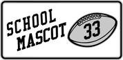 Football-72