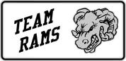Rams - Spirit-02