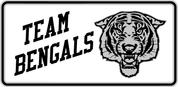 Bengals - Spirit-72-02