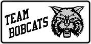 Bobcats - Spirit-72-02