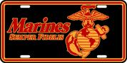 Marines-02