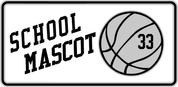Basketball-72