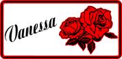 Rose - 04