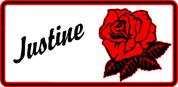Rose - 06