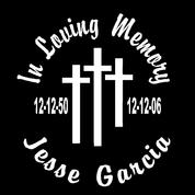 In Loving Memory-02