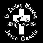 In Loving Memory-04