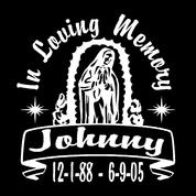 In Loving Memory-05