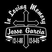 In Loving Memory-06