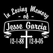 In Loving Memory-07