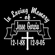 In Loving Memory-08