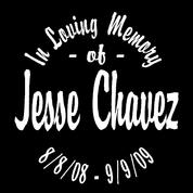 In Loving Memory-09