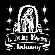 Loving Memory-12
