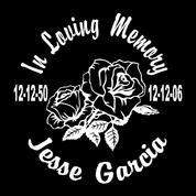 In Loving Memory-14
