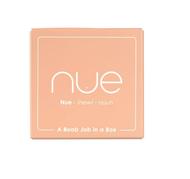 Nue Boob Tape