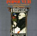 Popol Vuh-NOSFERATU-2 OST  W.Herzog-Bruder des Schattens-Söhne Des Lichts-NEW CD