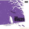 Fabio Frizzi-The Weeping Woman-2011 ITALIAN HORROR OST-NEW CD+Bonus Video