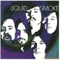 LIQUID SMOKE-LIQUID SMOKE-'70 classic blues-hard-rock-NEW LP