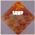 BUMP-BUMP-'69 psychedelic pop classic gem-NEW LP