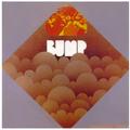 BUMP-BUMP-'69 psychedelic pop classic gem-NEW LP