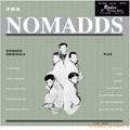 The Nomadds-Nomadd Originals-'65 Beat,Garage Rock-NEW LP