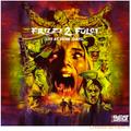 Fabio Frizzi-Frizzi 2 Fulci-Live at Union Chapel-NEW 2CD