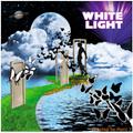 WHITE LIGHT-WHITE LIGHT-USA '76 progressive-rock-NEW LP