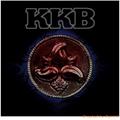 KKB - KKB-'74 USA FUZZ WAH-WAH-Bruce Kulick-NEW LP