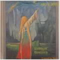 SEPI KUU-Rannan Usvassa-Finland 1980-Folk Psych-NEW LP
