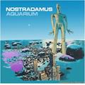 NOSTRADAMUS-Aquarium-Austria '71/73 Psychedelic Rock-NEW LP