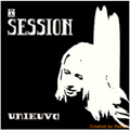 SESSION-Unikuva-Finland 1974-experimental rock-NEW LP