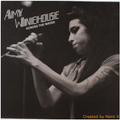 Amy Winehouse-Across the Water-2007 Live Norway-NEW LP