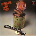 Rolling Stones-Sticky Fingers(Dedos Pegajosos)-'71 BLUES ROCK-SPANISH-NEW LP