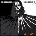 Todd Rundgren & Utopia-Black & White '77 KRO-FM BROADCAST-NEW LP