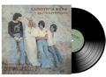 Στέλιος Φωτιάδης/S.Fotiadis-Καινούργια Μέρα-'75 Greek Folk Psych Rock-NEW LP