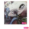AC/DC-Dirty Deeds Done Dirt Cheap-NEW LP